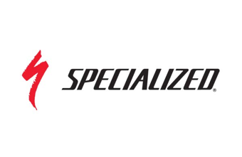 Логотип Specialized logo